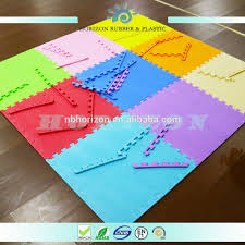 Gymnastics Floor Mat Dimensions by Taekwondo Mat Size Taekwondo Mat Size Suppliers And Manufacturers
