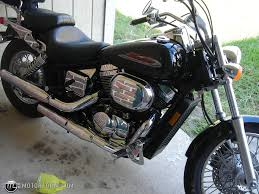 2002 honda shadow 1000 images reverse search