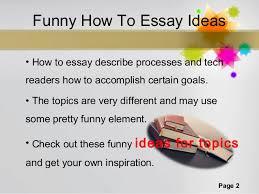 how to ideas funny how to ideas pertamini co
