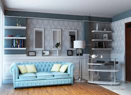 Shabby Chic Apartments by Project Christ Stevie