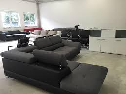 schlafsofa yatego kinder couch finezja mit bettfunktion schlaffunktion sofa
