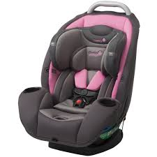 pink convertible jeep ultramax air 360 4 in 1 convertible car seat blush pink hx