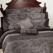 Newsprint Comforter 16 Best Top Of Bed Images On Pinterest Duvet Covers Euro Shams