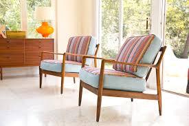 Sofa Upholstery Designs Denicola U0027s Furniture U0026 Upholstery