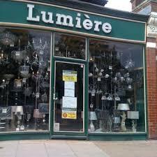 lumiere wholesale lighting lighting fixtures equipment 50a