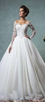 2 wedding dresses amelia sposa 2016 wedding dresses part 2 the magazine