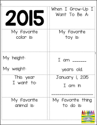 New Year Decoration For Kindergarten by 31 Best New Years In The Classroom Images On Pinterest New
