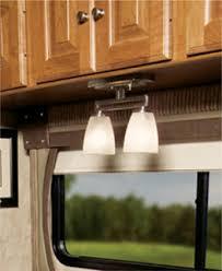 Interior Lights For Rv Rvupgrades Blog Upgrading Your Rv Interior Lights Rvupgrades