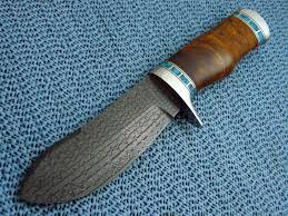 Kitchen Knives On Sale 100 Custom Made Kitchen Knives Best 20 Kitchen Knives Ideas