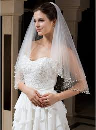 bridal veil our best wedding veils on sale now at jj s house jj shouse