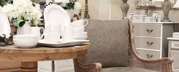 Home Design Store Nz C C Interiors Wholesaler To The Trade Of Furniture Lighting
