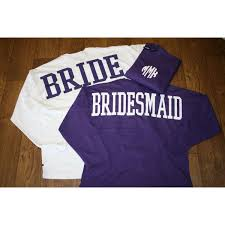 bridesmaid tshirts the 25 best and bridesmaid shirts ideas on