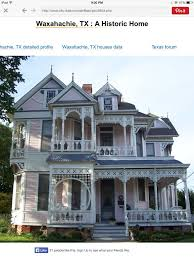 246 best victorian exterior house paint ideas images on pinterest