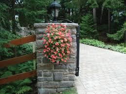Als Garden Art Buy Al U0027s Flower Pounch A M A Plastics Supplies For The Nursery