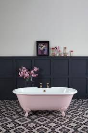 Grey Bathroom Ideas Mesmerizing 20 Grey Bathroom Decor Design Decoration Of Best 25