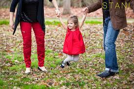 stani photography family portraits fall foliage east
