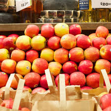Best Grocery Stores 2016 Best Grocery List For Someone On A Budget Popsugar Food