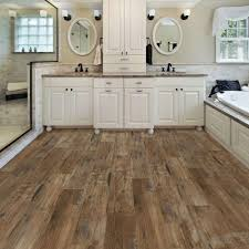 white kitchen cabinets with vinyl plank flooring best vinyl plank flooring for your home