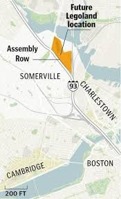 assembly row map the 25 best assembly row somerville ideas on