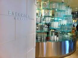 Caesars Palace Buffet Coupons by 13 Best Caesars Palace Restaurants Images On Pinterest Palaces