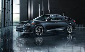 East Meadow Upholstery 2017 Kia Cadenza For Sale In East Meadow Ny Autoworld Kia