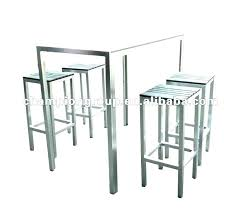 hauteur bar cuisine ikea table cuisine bar best with bar table cuisine table cuisine bar ikea