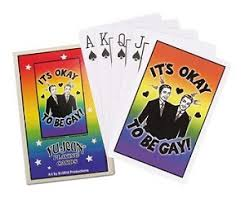 or go fish http www rainbowdepot its okay to be