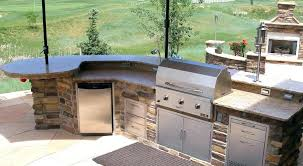 outdoor kitchen island plans small outdoor kitchen ideas outdoor kitchen island designs best