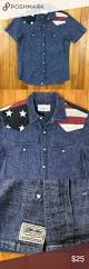 Why Is The American Flag Backwards On Uniforms The 25 Best American Flag Pics Ideas On Pinterest American