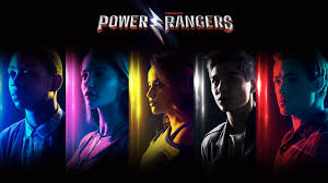 power rangers all the original show homages in the new film