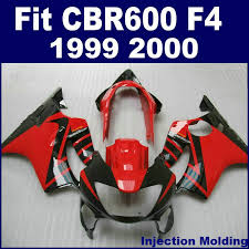 cbr 600 re compare prices on 2000 cbr600 f4 fairings online shopping buy low