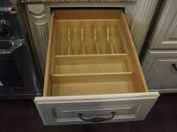 other cabinet options woodwork creations