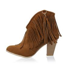 womens size 12 fringe boots shoe factories in china picture more detailed picture about lala