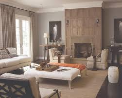 Eclectic House Decor - home decor eclectic home decor 2016 vintage room design soft