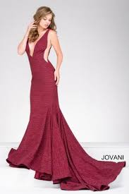 bat mitzvah dresses for 13 year olds island prom dresses outrageous boutique plainview ny bat