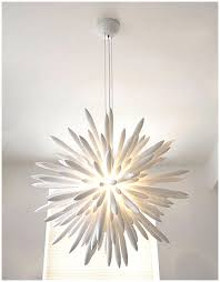 Cool Modern Chandeliers Chandelier Awesome Modern White Chandelier Cool Modern White