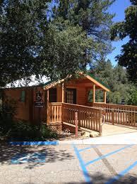 ada compliant log cabins conestoga log cabins u0026 homes