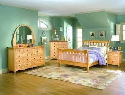 light wood bedroom set wood furniture bedroom elegant bedroom design amazing girls bedroom