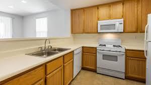 Darlington Oak Laminate Flooring The Oaks Apartments Santa Clarita 27105 Silver Oak Lane