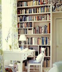 best 25 small home libraries ideas on pinterest small library