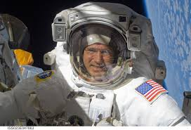 space shuttle astronaut so astronaut mike good what s it like to go into space how we