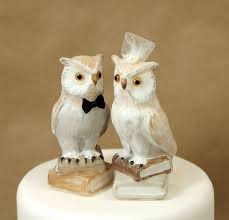 owl cake toppers 32 best caketopz animals images on wedding cake
