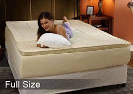 discount nasa memory foam queen size memory foam mattresses