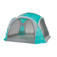 Dome Tent For Sale Dome Tents Camp Tents Coleman