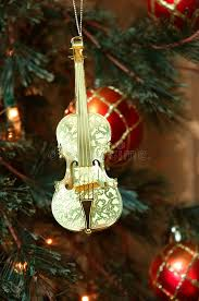 violin stock image image of antique gold decorate decoration