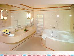 New Bathroom Designs Home Interior Design Ideas Home Renovation - New bathroom designs