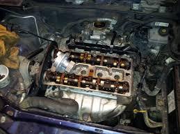 2001 opel zafira 1 8 110 cui gasoline 92 kw 148 nm