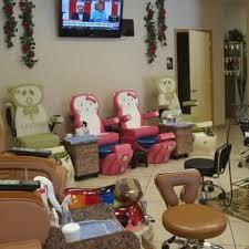 Nail Salon With Kid Chairs Four Seasons Hair U0026 Nails Day Spa 33 Photos U0026 17 Reviews Nail