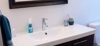 Ikea Bathroom Faucets by Ikea Bathroom Vanity Faucets Bathroom Faucets Ikea Bathroom Faucet