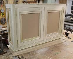 how to build a tv lift cabinet design plans jon peters art u0026 home